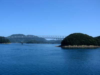 IMG_2926ー白魚橋.jpg
