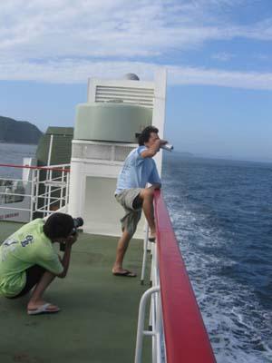 IMG_2939ー海の男.jpg
