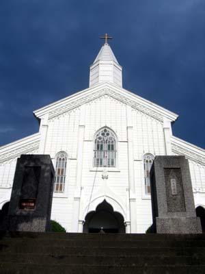 IMG_2944ー教会.jpg