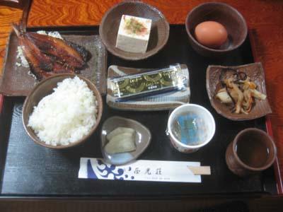 IMG_3021ー朝食.jpg