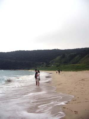 IMG_3034ー砂浜.jpg