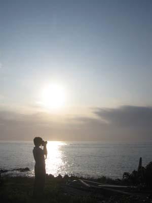IMG_2955ー夕陽.jpg