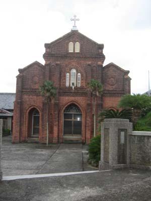 IMG_3083ー教会.jpg