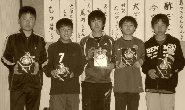 2009卒団生1.jpg