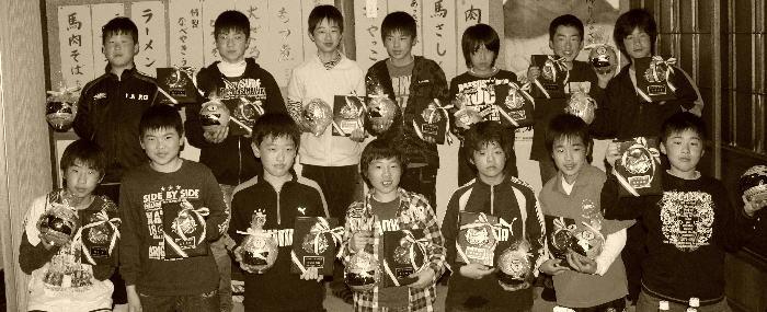 22年度卒団生.jpg