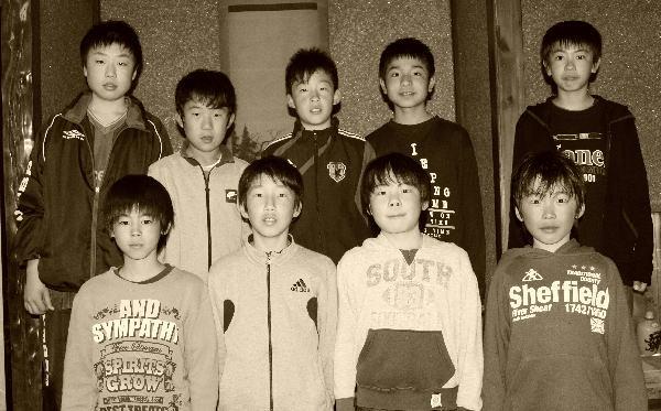 平成21年度卒団生.jpg