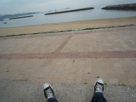 waikiki beach 004.jpg