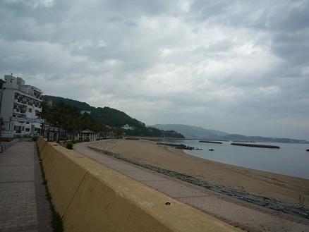waikiki beach 001.jpg