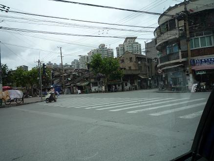 chaina2008 027.jpg
