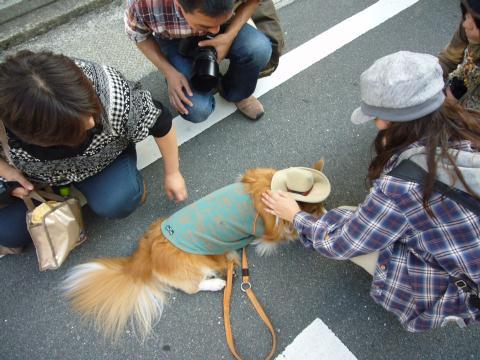 長崎で・・・.jpg