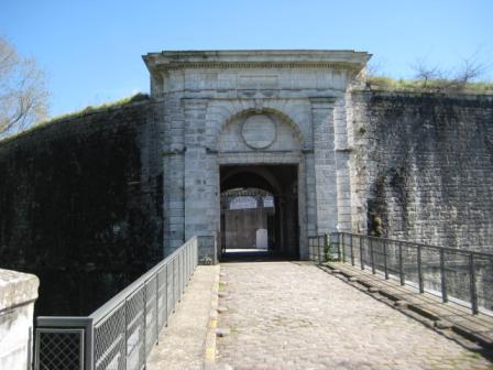Porto de Spain s