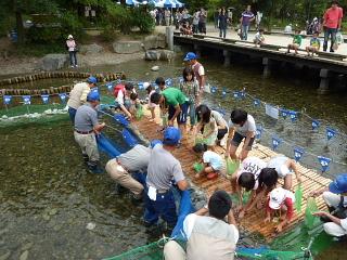 0923やな漁体験03.JPG