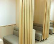 個室授乳室