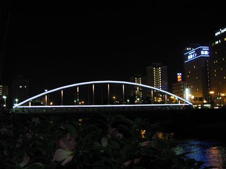 323)さんさ前夜祭2.JPG
