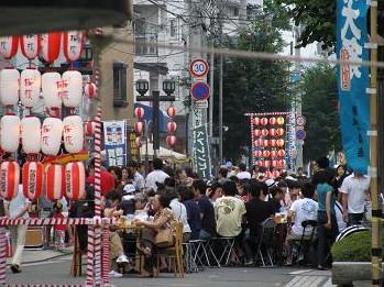 321)酒買例大祭4.jpg