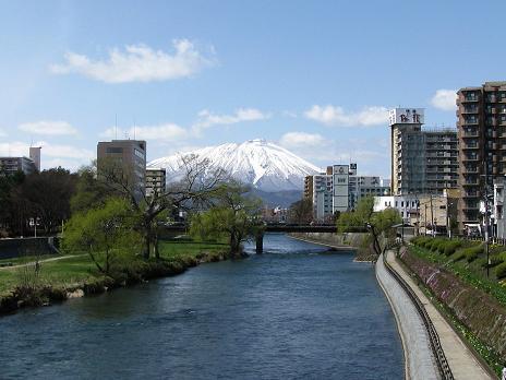 710)岩手山IMG_5643.jpg
