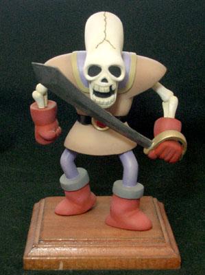 死霊の騎士.JPG