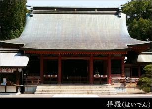 2011-fujisaki1