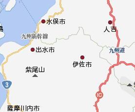 201012-izumi-map