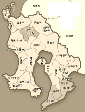 2012-kenkei-map