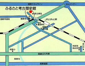 091109-map