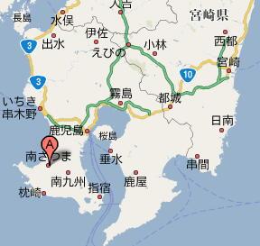 satuma-map1