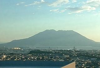 08112-sakurajima