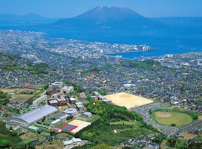 2011-daigaku