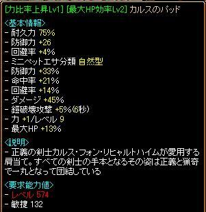 カルス異次元2.JPG