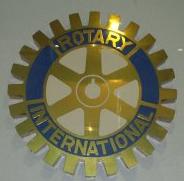 rotary logo pic