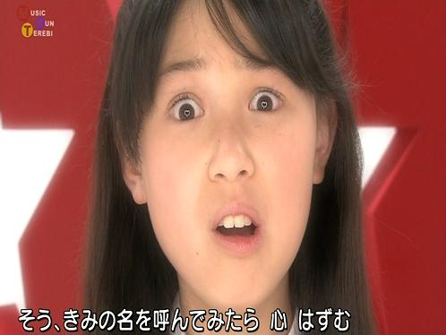 藤井 千帆