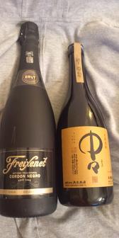今日のお酒110910.JPG