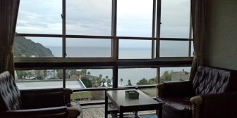 宿からの眺め01.JPG