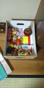 宿のおもちゃ箱.JPG