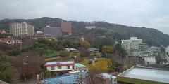 朝景色20101121-2.JPG