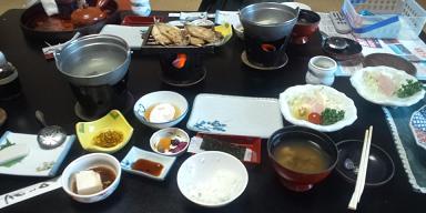 朝食20101121.JPG