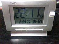 目覚まし時計.jpg