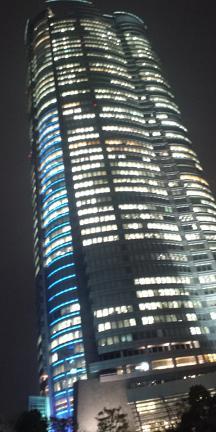 六本木ヒルズ201011.JPG