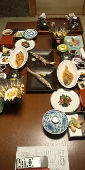 宿夕食2-1.jpg