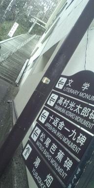 帰り道.jpg