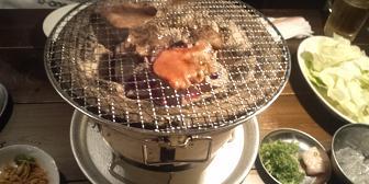 yakiniku-03.JPG