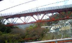 道中-橋-20101120.JPG