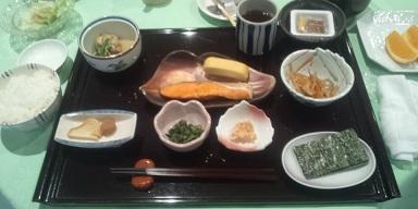 朝食01.jpg