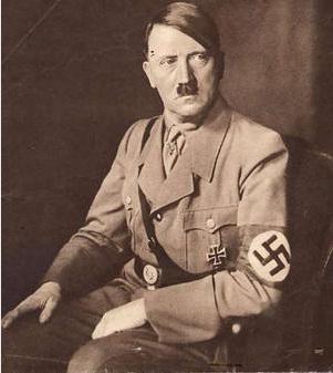 ナチス ヒトラー.jpg