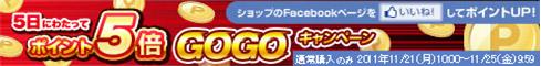 facebookpage02