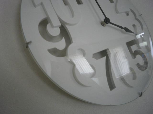 P5080594.JPG