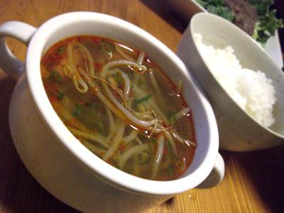 辛いスープ.jpg