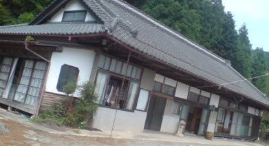 PA0_0091.jpg
