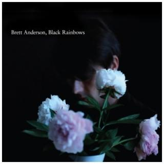 brettanderson_blackrainbows