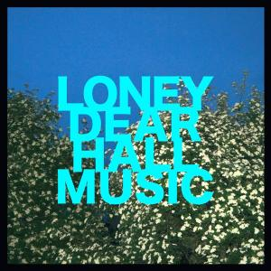 loneydear_hallmusic